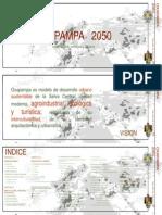 OXAPAMPA 2050 IMPRIME LUCIO.pptx
