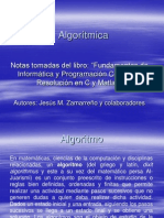 Algoritmica.ppt