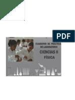 laboratorio    defisica.docx