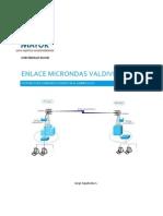 Enlace microndas valdivia.docx