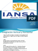 iansacanales-121005212943-phpapp01.pptx