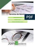 nominas-111124132052-phpapp02.pdf