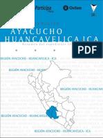 Región AyacuchoIcaHuancavelica.pdf
