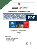 TRABAJO FINAL PROCESOS DE MANUFACTURA-1er Avance.docx