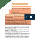 Proyectoobligatorio(BloqueV)final.doc