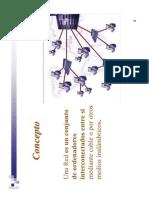 conceptos redesx.pdf