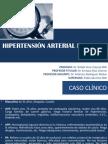 20090904_hipertensi__n_arterial_primaria.ppt