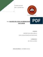 Manejo de Cuencas en ES.docx