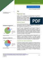 Ica - Reporte de visita ago 15 14.pdf