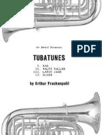 Tubatunes-A.Frackenpohl.pdf