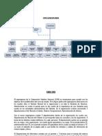 60875071-Caso-CHN-1-1-y-1-2 (1).docx