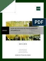 Guía_de_Estudio_Psicología_del_Desarrollo_(2014-15).pdf