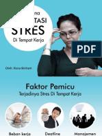 Bagaimana Mengatasi Stres Di Tempat Kerja.pdf
