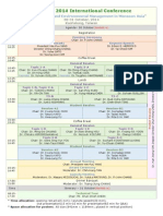 PAWEES 2014_Conference Progrram(Tentative)_20141013.pdf
