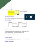 RELOJ DE YODO informacion para el ultimo reporte de quimica.docx