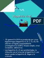 HEPATITIS-PEDIATRIA.ppt
