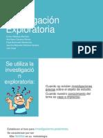 Investigación Exploratoria.pptx