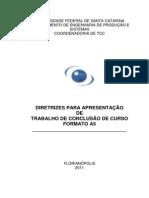 Diretrizes_para_apresentacaoo_de _TCC _Formato_A5_20121.pdf
