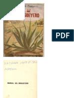 Manual del Magueyero.pdf