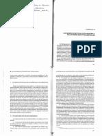PECES-BARBA MARTINEZ, GREGORIO Los Modelos Evolución Histor. de los Dºs Fundamentales.pdf