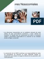 Infecciones Nosocomiales.pptx