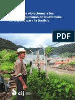 CIJ Empresas y violaciones a derechos humanos publicacion.pdf
