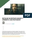RETOCAR UN RETRATO MOODY Y CINEMATIC CON PHOTOSHOP.pdf