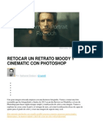 RETOCAR UN RETRATO MOODY Y CINEMATIC CON PHOTOSHOP.pdf