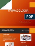 1. Introducción a la Farmacología.pdf