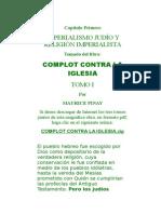 IMPERIALISMO JUDÍO Y RELIGIÓN IMPERIALISTA catolico.doc
