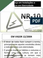 nr10desenvolvimentovolneifeliciano-140424082253-phpapp01.pdf