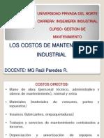 LOS COSTOS DEL MANTENIMIENTO.pptx