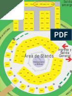 PLanoFIL_AQP2014_DetalleStands.pdf