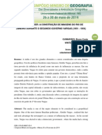 IMAGEM E PODER; A CONSTRUÇÃO DE IMAGENS DO RJ NO 2º GOV VARGAS.pdf