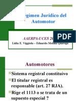 Denuncia-de-Venta-y-Responsabilidad-Titular-.pdf