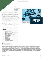 Cristal – Wikipédia, a enciclopédia livre.pdf
