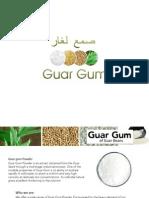 Guar Gum Brouchure 2.pdf