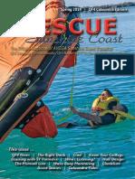 Rescue Magazine Spring 2014 - QF4 Web(1)