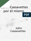 CASSAVETTES J.pdf