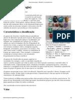 Gema (mineralogia) – Wikipédia, a enciclopédia livre.pdf
