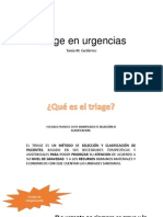 Triage en urgencias.pptx