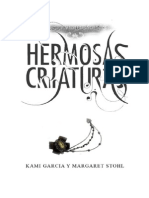 Hermosas Criaturas.pdf