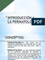 introduccionalaneonatologia.pptx