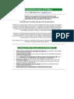 Preparación Física. Estiramientos para el Futbol.doc