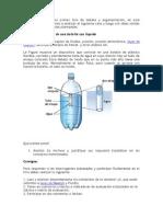 TRABAJO DEL FORO DE FISICA.docx