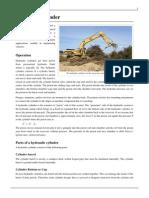 Pneumatic Circuit Design Part 1 | Circuit Design | Automation
