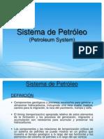 Sistema de Petróleo - PG211-2014-I.pptx
