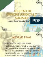 GUIA TESIS SEPT 2014_optimize.pdf