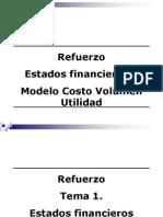 refuerzo__ef_y_modelo_cvu._modif._2014.ppt