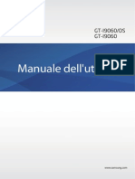 Aplikasi Pembaca File Pdf Java Jar